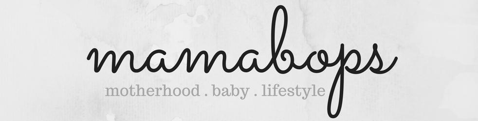 Mamabops